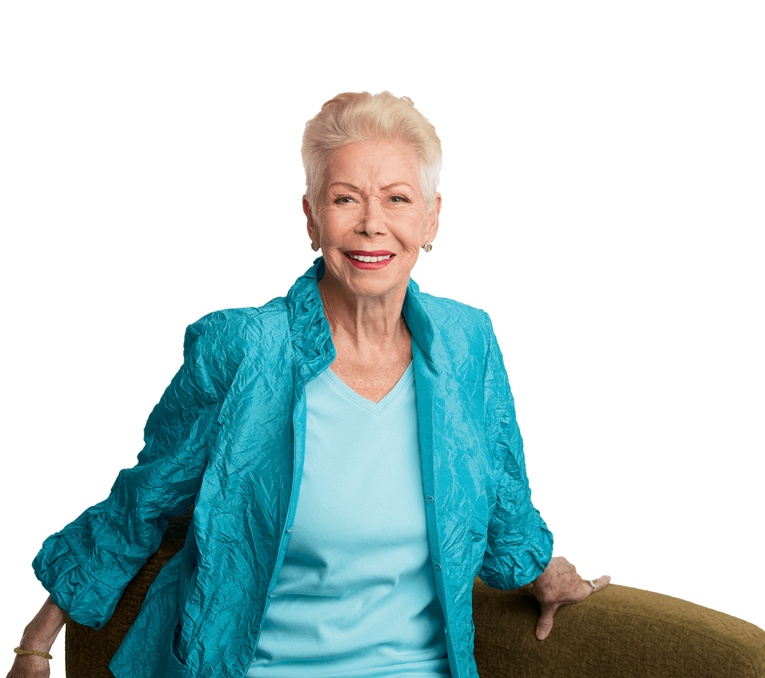 Heal Your Life Sessions, as taught by Louise Hay